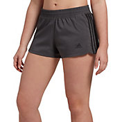 1a8825ea870eb Women's adidas Shorts | Best Price Guarantee at DICK'S