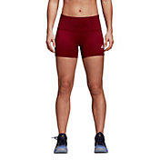 "adidas Women's 4"" Volleyball Shorts"