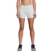"adidas Women's 4"" Volleyball Shorts"