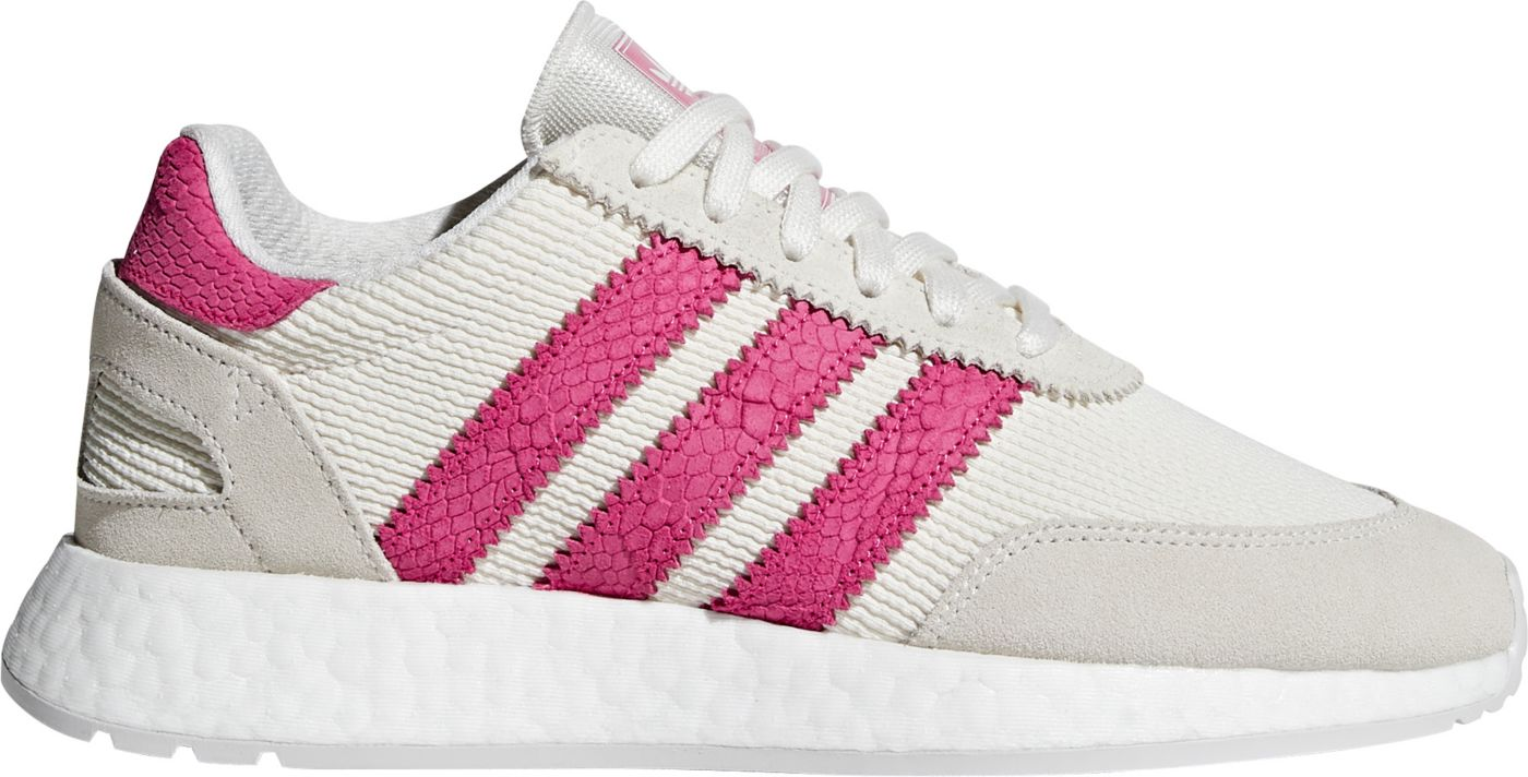 adidas Originals Women's I-5923 Shoes