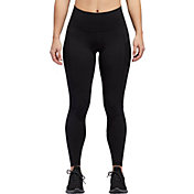 adidas Women's Believe This HR 7/8 Laser Focus Leggings
