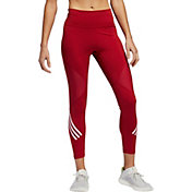 adidas Women's Believe This High-Rise 7/8 Length Tights
