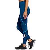 86595879630b5 Product Image · adidas Women's Believe This Elastic Wrap 7/8 Tights