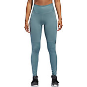 adidas Women's Believe This High Rise Long Tights