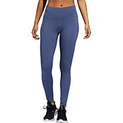 adidas Women's Believe This 7/8 Tights