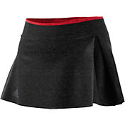 adidas Women's Barricade Tennis Skirt