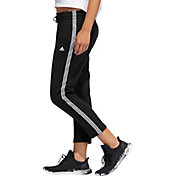 adidas Women's Changeover 7/8 Pants