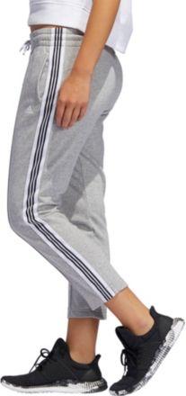 260d344258d Women's Sweatpants   Best Price Guarantee at DICK'S