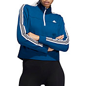 cded1e540 Women's adidas Hoodies & Sweatshirts | Best Price Guarantee at DICK'S
