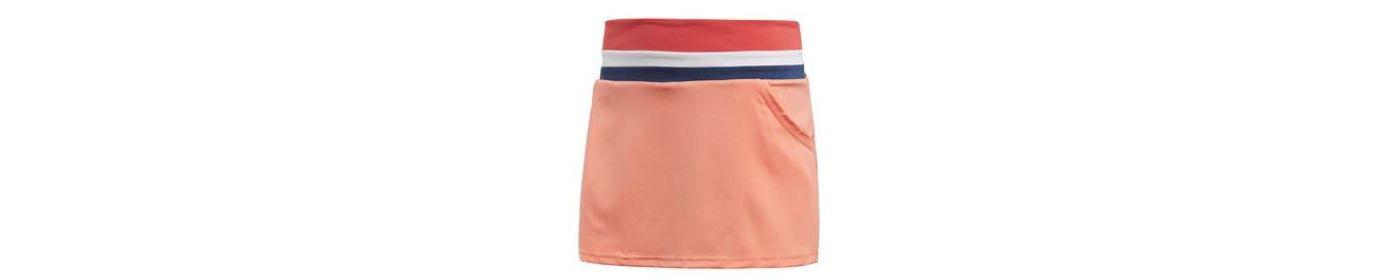 adidas Women's Club Skirt