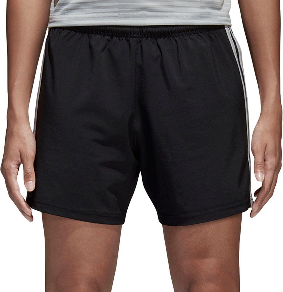 0d8278b79c72b adidas Women's Condivo 18 Shorts