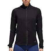adidas Women's Supernova Confident Three Season Running Jacket