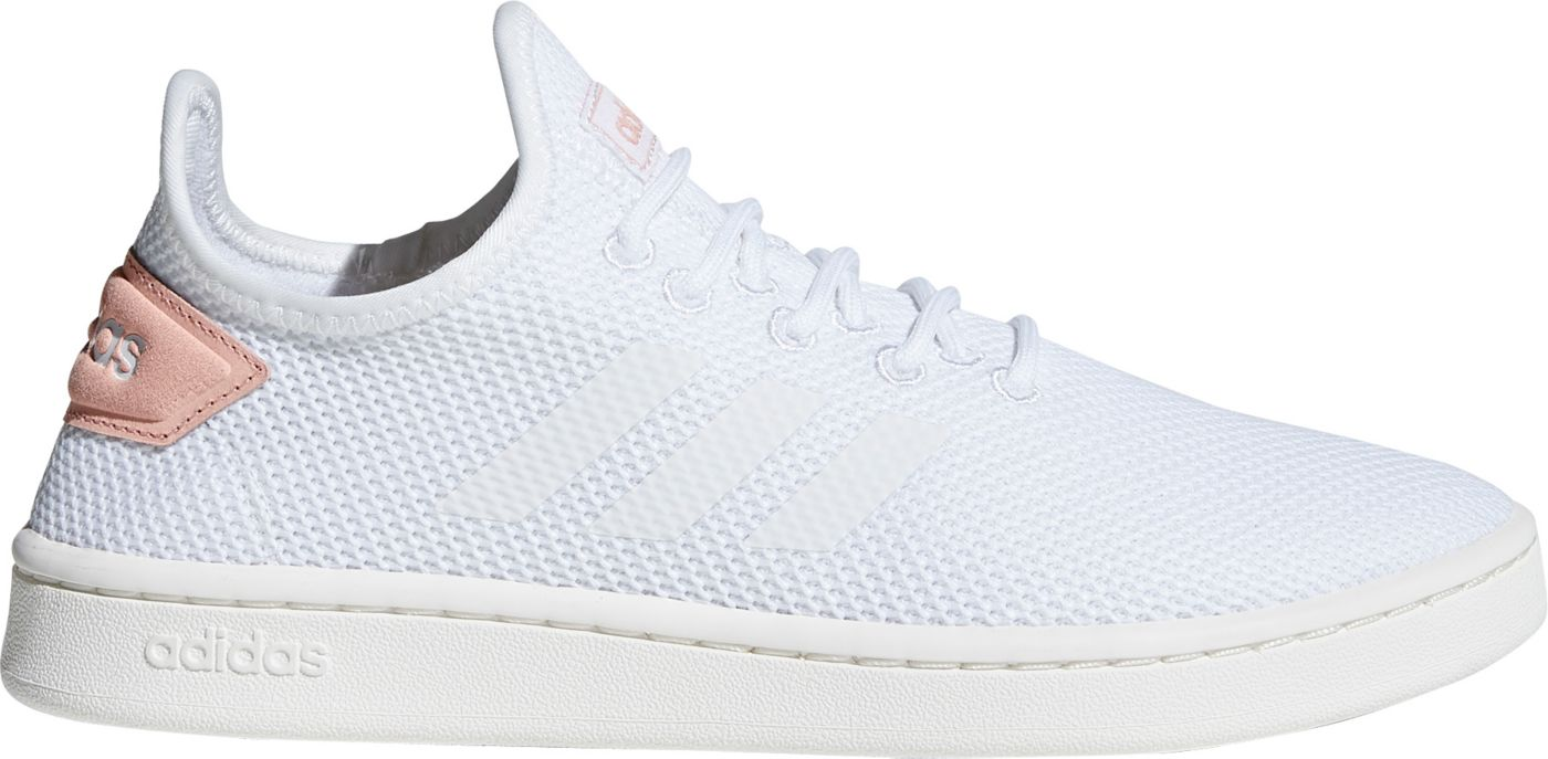 adidas Women's Court Adapt Shoes