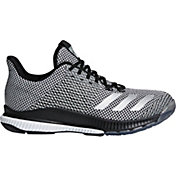 adidas Women's Crazyflight Bounce 2.0 Volleyball Shoes