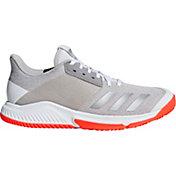 adidas Women's Crazyflight Bounce 2.0 Volleyball Shoes