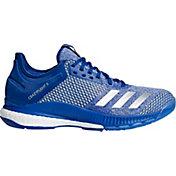 adidas Women's Crazyflight x 2.0 Volleyball Shoes