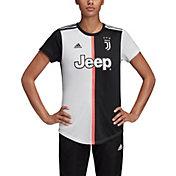 8dfa4bc7 Juventus Store - Apparel & Gear | Best Price Guarantee at DICK'S