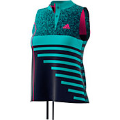 adidas Women's Seasonal Tennis Tank