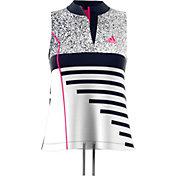 adidas Women's Seasonal Tennis Tank