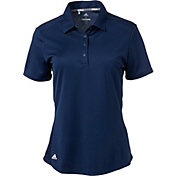 adidas Women's Drive Golf Polo