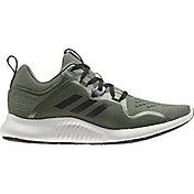 adidas Women's Edgebounce Running Shoes