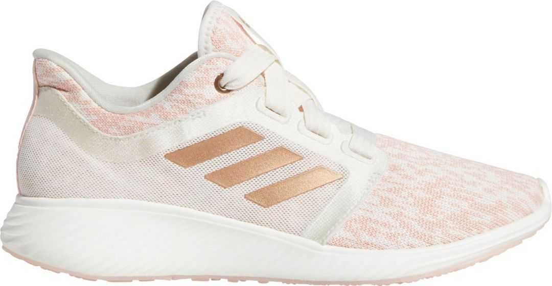 151416375770 adidas Women's Edge Lux 3 Shoes | DICK'S Sporting Goods