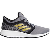 adidas Women's Edge Lux 3 Shoes