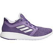 adidas Women's Edge Lux 3 Shoes