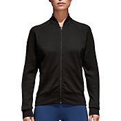 adidas Women's ID Bomber Jacket