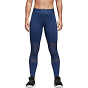 adidas Women's ID Mesh Tights