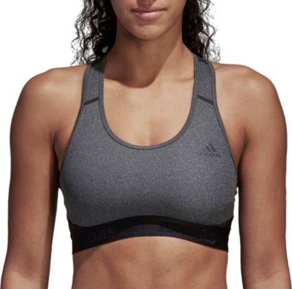259eaeefeb298 adidas Women s Alphaskin Sports Bra. noImageFound