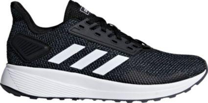 buy popular 49e08 a24ae adidas Womens Duramo 9 Running Shoes