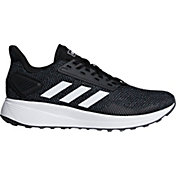 adidas womens running shoes