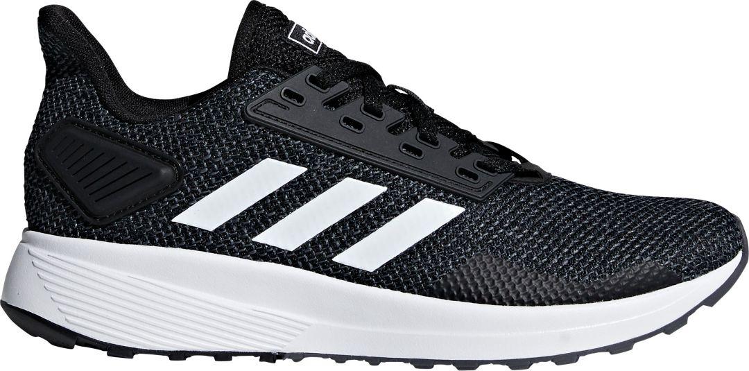 best service d4213 9afce adidas Women s Duramo 9 Running Shoes 1