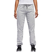adidas Women's ID Type Of Way Pants