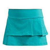 adidas Women's Advantage Tennis Skirt
