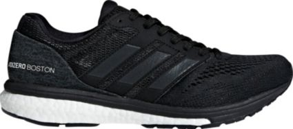4fe8ff21694da1 adidas Women s adizero Boston 7 Running Shoes