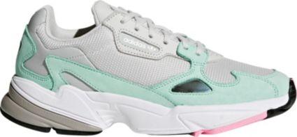 info for a8a08 a8c35 adidas Originals Womens Falcon Shoes. noImageFound