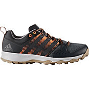 adidas Women's Galaxy Trails Running Shoes