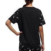 adidas Women's Graphic T-Shirt