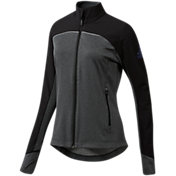 adidas Women's Go-To Golf Jacket