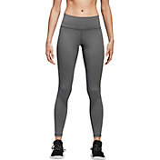 adidas Women's High Rise Tights
