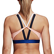adidas Women's Halter Sports Bra 2.0
