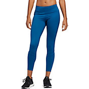 adidas Women's How We Do Long Running Tights