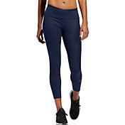 adidas Women's How We Do Tights