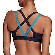 adidas Women's All Me Sports Bra