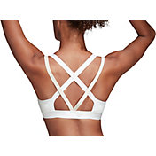04a18c0495 Product Image · adidas Women s All Me Sports Bra