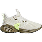 adidas Women's alphabounce Instinct Running Shoes