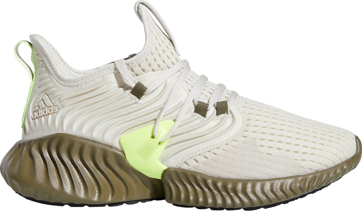 adidas Women's alphabounce Instinct Running Shoes