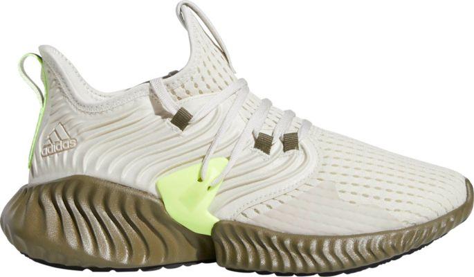 adidas alphabounce ladies running scarpe